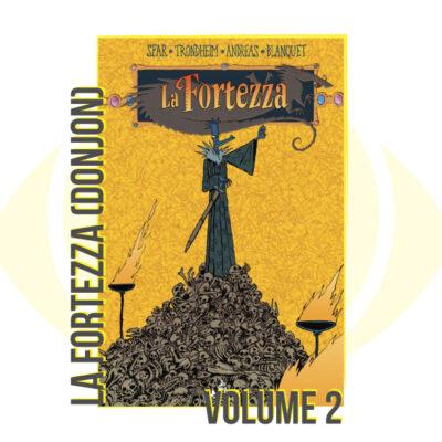 cover_donjon2